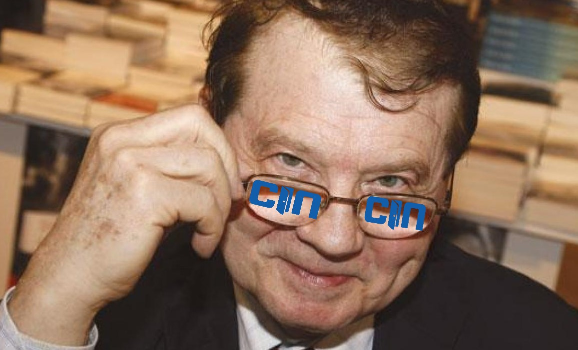 SARS-CoV-2: Is there a Cure? The NWO, China, Muslim Brotherhood, HCQ & Dr. Luc Montagnier Exposed!