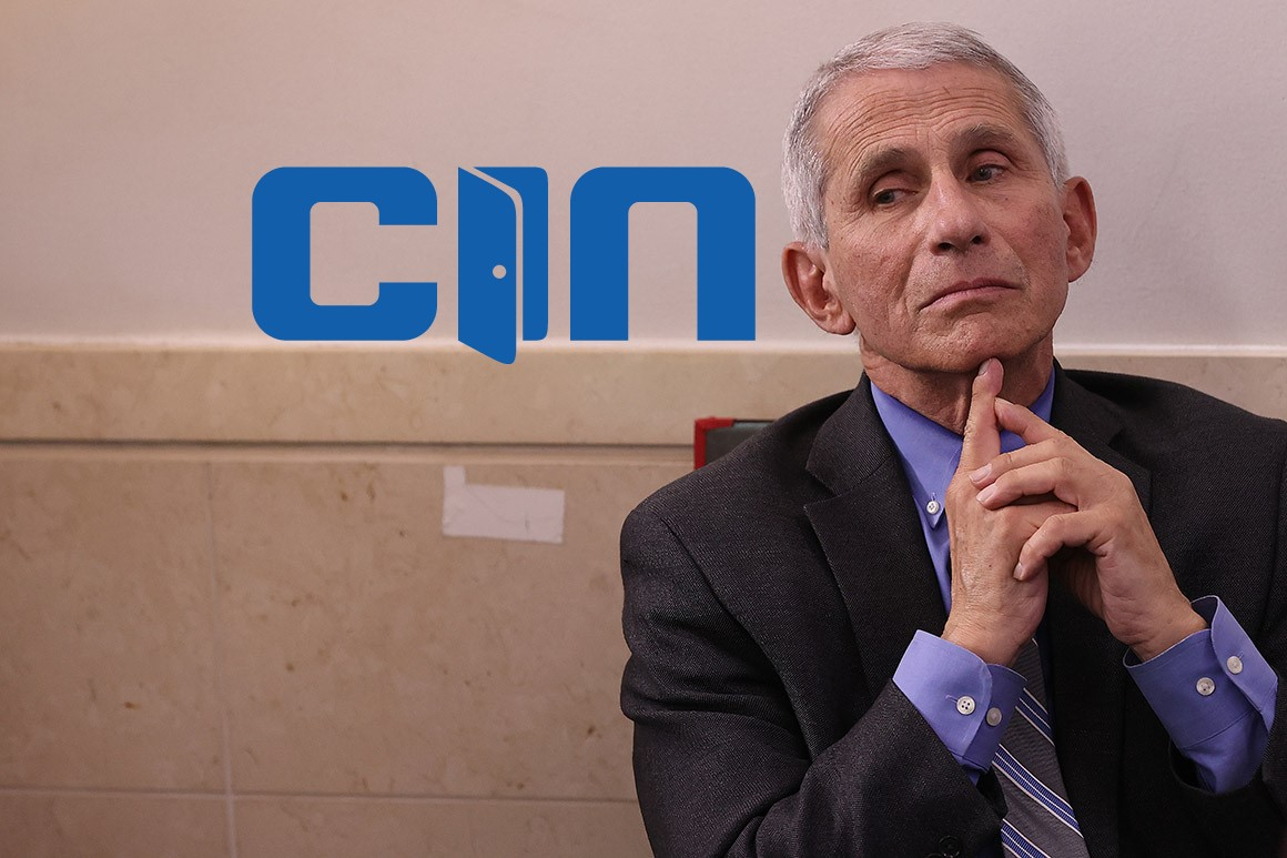 Fauci Confirms! The Vaccinated are Primed To Be SARS-CoV-2 Super Spreaders.