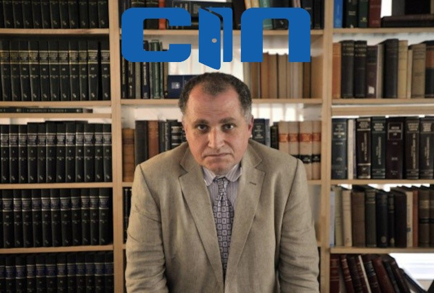 Rocco Galati's Real Record As A Constitutional Lawyer