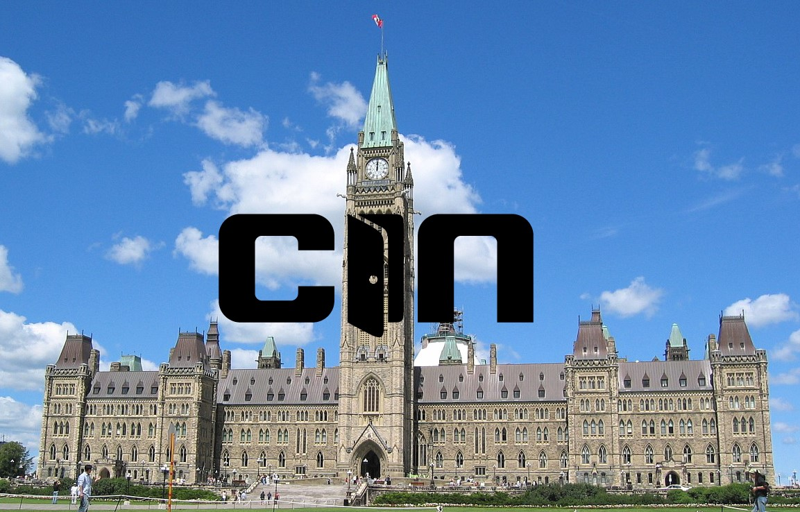 Canadian HoC Foreign Affairs Committee Endorses UN Parliament In 1993, And Again In 2007