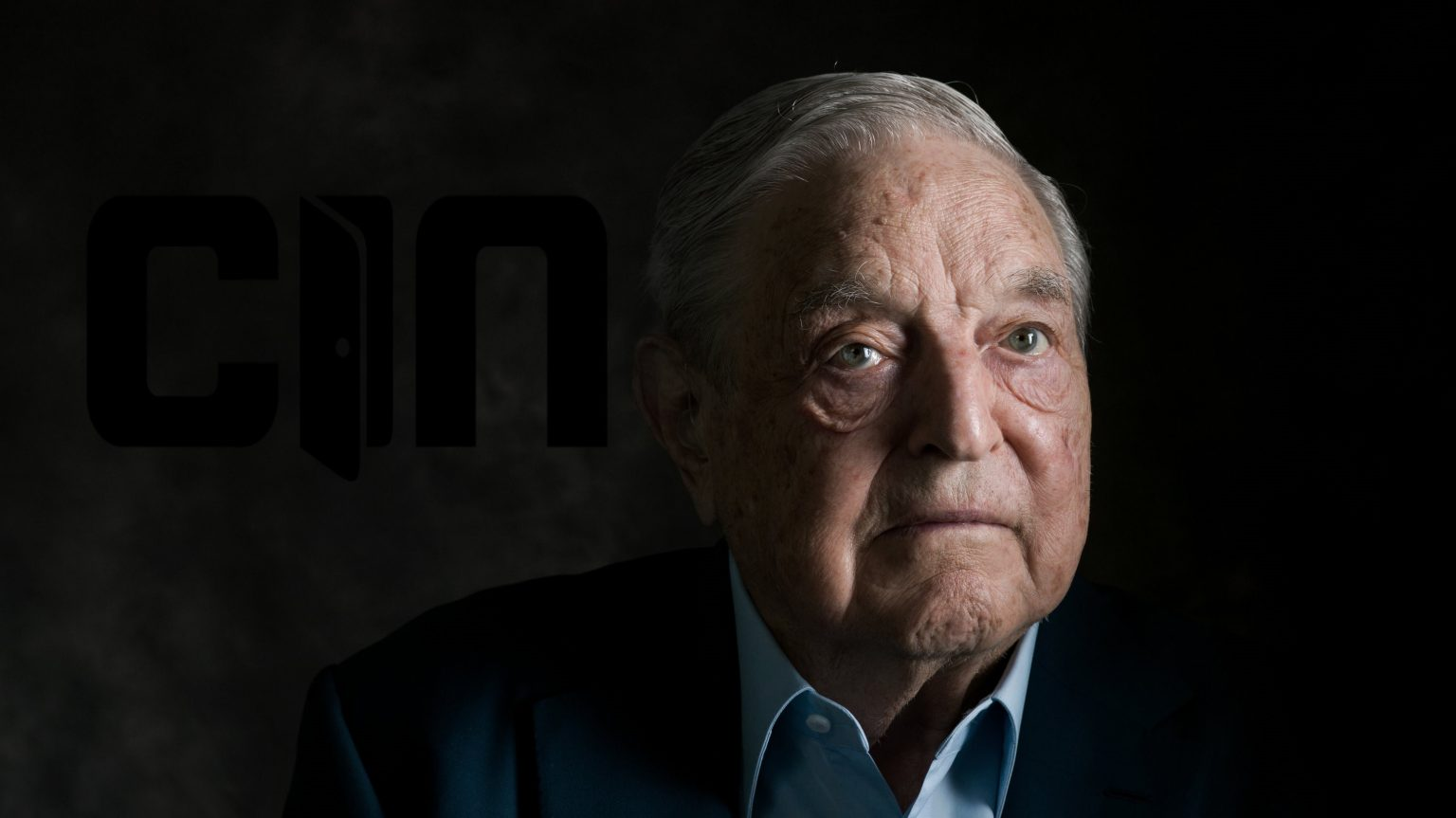 Soros' New World Order Tied to Drug Legalization Movement
