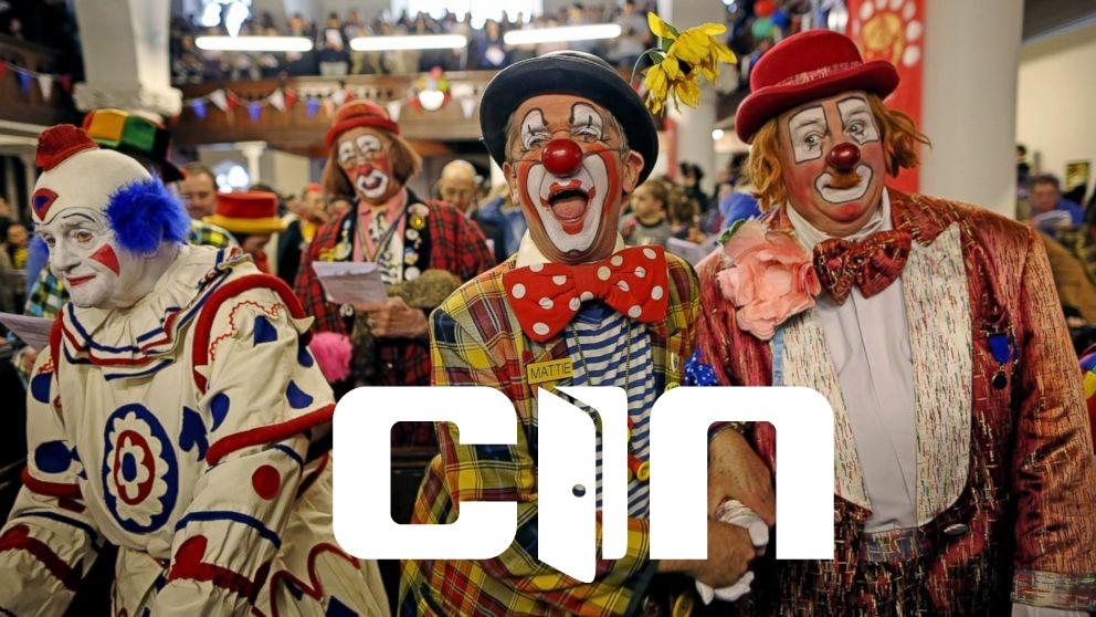 The 2020 CPC Leadership Clownshow