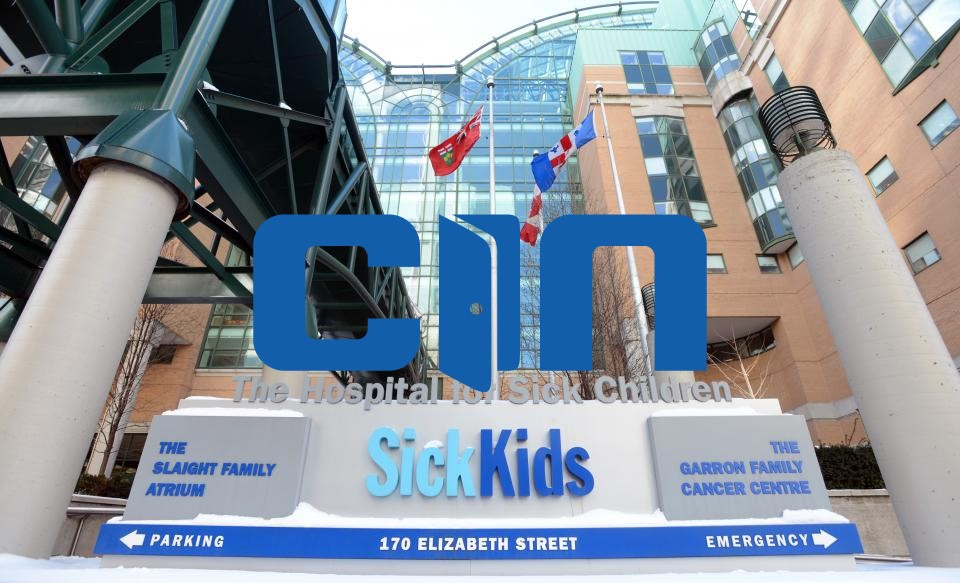 The Financial Ties Between Sick Kids Hospital And The Gates Foundation