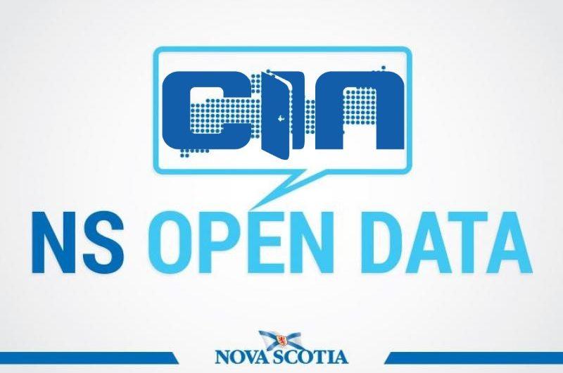 Civilian Intelligence Network declares Nova Scotia ready to enter Phase 4 Reopening!